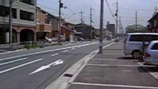 getlinkyoutube.com-Alfa Romeo 147 納車の瞬間