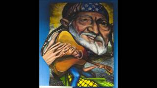 Willie Nelson  -  That Just About Does It