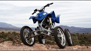 getlinkyoutube.com-5 Insane Machines Everyone Wants to Ride
