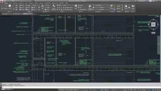 getlinkyoutube.com-Autocad Starter Course 2015 -  Tutorial for beginners - First learn lesson 01 HD
