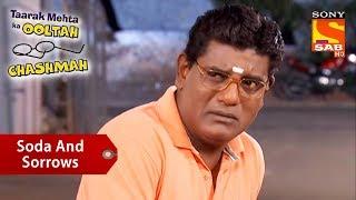 Iyer Talks About His Misfortune   Taarak Mehta Ka Ooltah Chashmah