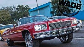 getlinkyoutube.com-MLK Weekend Miami : Donk City