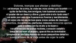 getlinkyoutube.com-La vida - Aldeanos (con letra)