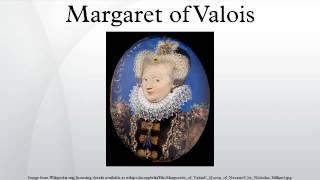 getlinkyoutube.com-Margaret of Valois