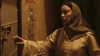 getlinkyoutube.com-MUCH LOVED Extrait du Film  (France - Maroc - 2015)