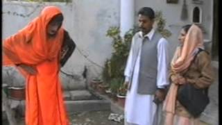getlinkyoutube.com-drama da dwawo khazo khawand