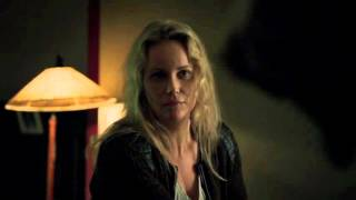 The Bridge - Bron || Broen - Henrik & Saga Compilation of Best Scenes (English Subtitles) - Part 3