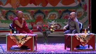 « La méditation au quotidien » Matthieu Ricard et Alexandre Jollien