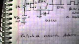 getlinkyoutube.com-Circuito Oscilador con integrado 555 timer
