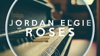 getlinkyoutube.com-Jordan Elgie - Roses
