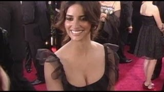 How to Look HOT like Penelope Cruz view on youtube.com tube online.