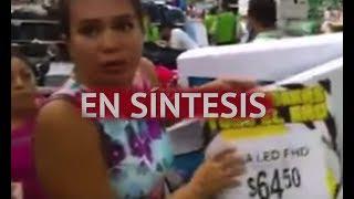 EN SÍNTESIS 19 DE JULIO