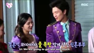 getlinkyoutube.com-[ENG SUB] 151128 WGM SUNGJAE AND JOY UNAIRED 1