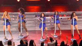 getlinkyoutube.com-Fifth Harmony - Body Rock Live HD Orlando FL