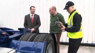 getlinkyoutube.com-Goodyear FOS Mobile - seamless approach to tyre managementt