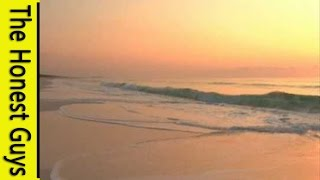 getlinkyoutube.com-Guided Meditation - Blissful Deep Relaxation