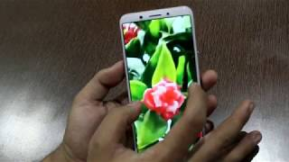 Oppo A83 Pro (2018) Camera Test and Review मज़ा नही आया 😏 width=