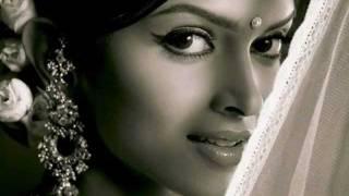 getlinkyoutube.com-Kumar Sanu- Sad Song- Ga Raha Hoon Is Mehfil Mein