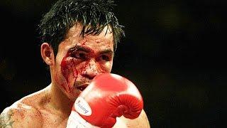 getlinkyoutube.com-Manny Pacquiao Ultimate Highlight