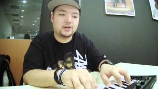 getlinkyoutube.com-Gakushi × reface CP