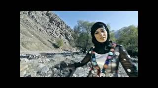 getlinkyoutube.com-رقض فرزانه ناز/ Something about Farzana Naz Dance