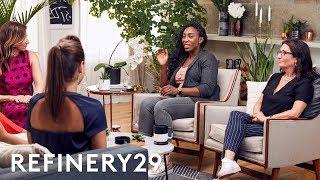 5 Women Entrepreneurs Share Their Secrets To Success   Refinery29