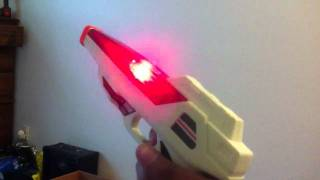 getlinkyoutube.com-80's laser gun sound montage