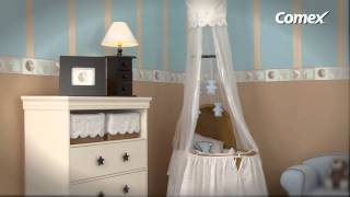 31 CENEFAS DECORATIVAS - YouTube