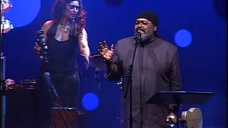 getlinkyoutube.com-DVD Jorge Aragão - Da Noite Pro Dia