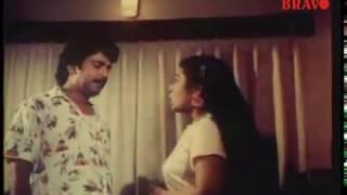 getlinkyoutube.com-Muthal Irravukku Munnaal Part-3/2