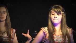 getlinkyoutube.com-TOP Danse Kabyle par la Troupe Tafsut à Montréal