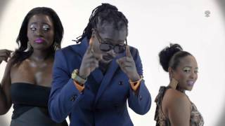Beenie Man - Bad Till Yuh Buck