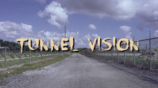 getlinkyoutube.com-Kodak Black - Tunnel Vision [Official Music Video]