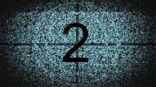 getlinkyoutube.com-Countdown