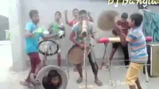 getlinkyoutube.com-Bangla funny song দম থাকিতে এই জীবনে পিরিতির নাম আর লৈমুনা পিরিতে ফিন্দাইলো ছেড়া তেনা