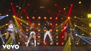 getlinkyoutube.com-Fifth Harmony - Sledgehammer (Live at FunPopFun Festival)