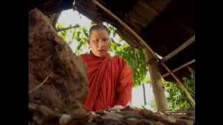getlinkyoutube.com-Khmer Movie: ព្រះមហាមោគ្គល្លាន (Preah Mohamokkollean)