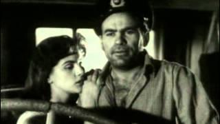 getlinkyoutube.com-[罗马尼亚经典电影]多瑙河之波 (1960)