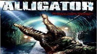 getlinkyoutube.com-Filme Completo Dublado Alligator