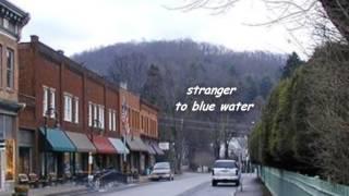 Take Me Home, Country Roads -  Lyrics - John Denver