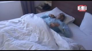 हरिद्वार: बुज़ुर्ग की संदिग्ध परिस्तिथियों में मौत