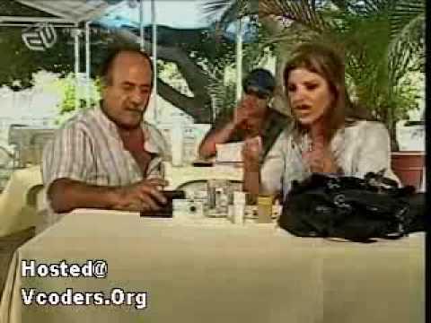 Fata al shasha Njoum L Dohor kamil asmar