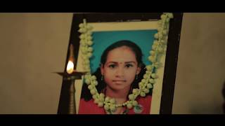 Latest malayalam short film 2017   SirJi Vijayan