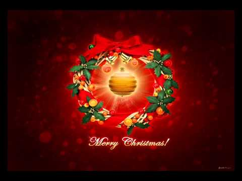 Christmas Day - Michael W. Smith (Sing Along)