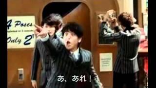 getlinkyoutube.com-uno★FOGBAR