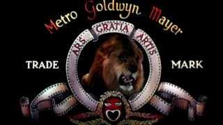getlinkyoutube.com-Tanner The Lion with Leo's Roar