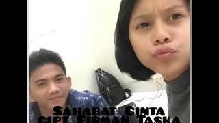 getlinkyoutube.com-Lagu baru Lesti rizki D'academy indosiar