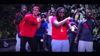 getlinkyoutube.com-(Trap house) Edstyle -Killa (@willvybzfilm) Juin 2k15