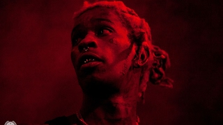 Young Thug x London On Da Track Type Beat - T&EBeats