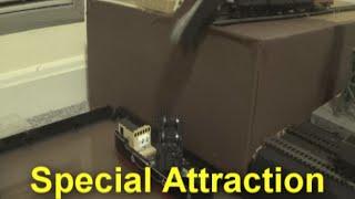 getlinkyoutube.com-Special Attraction